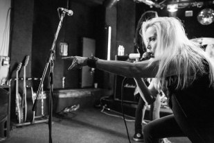 Cherie Currie-18