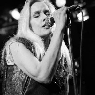 Cherie Currie-31