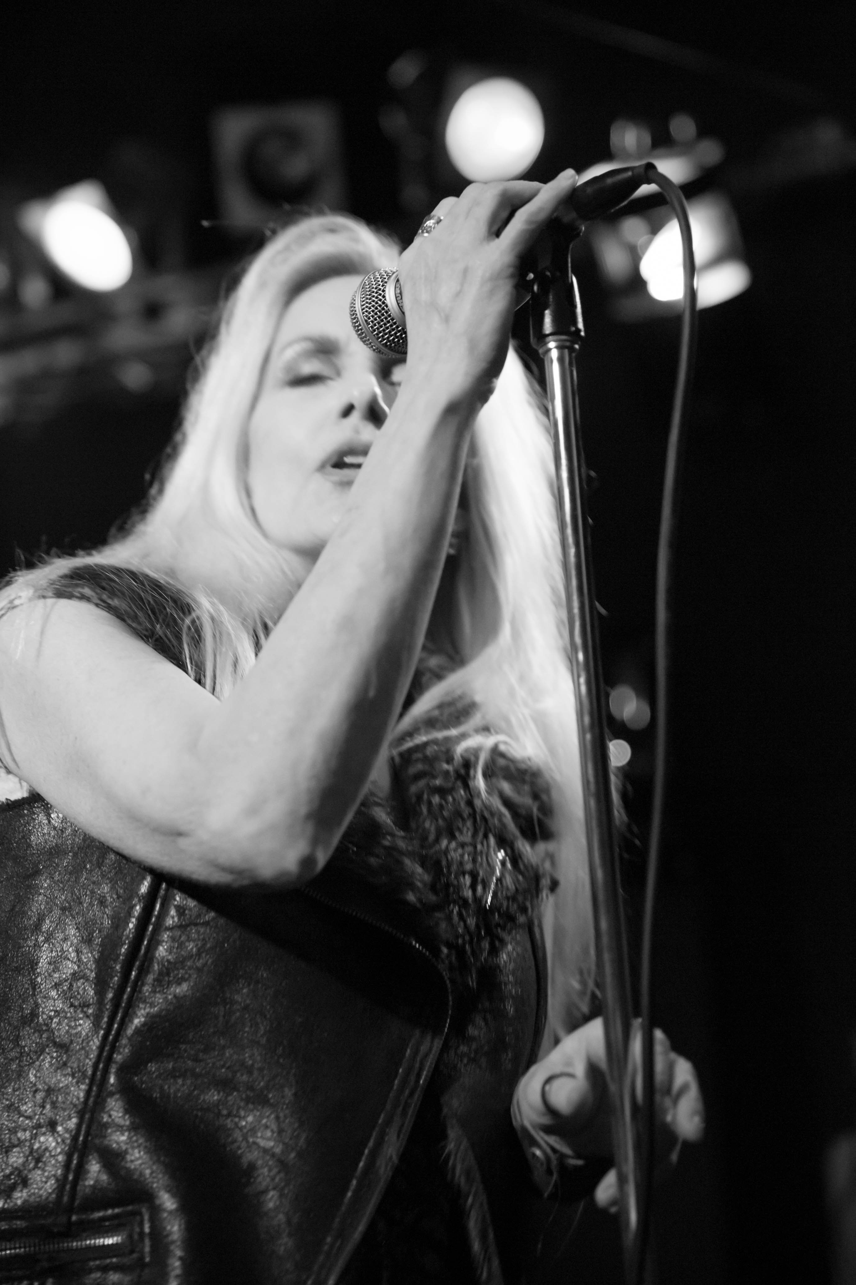 Cherie Currie-32