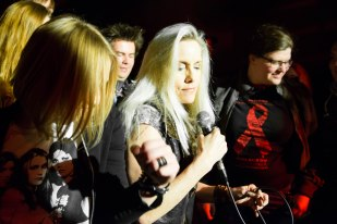 Cherie Currie-49
