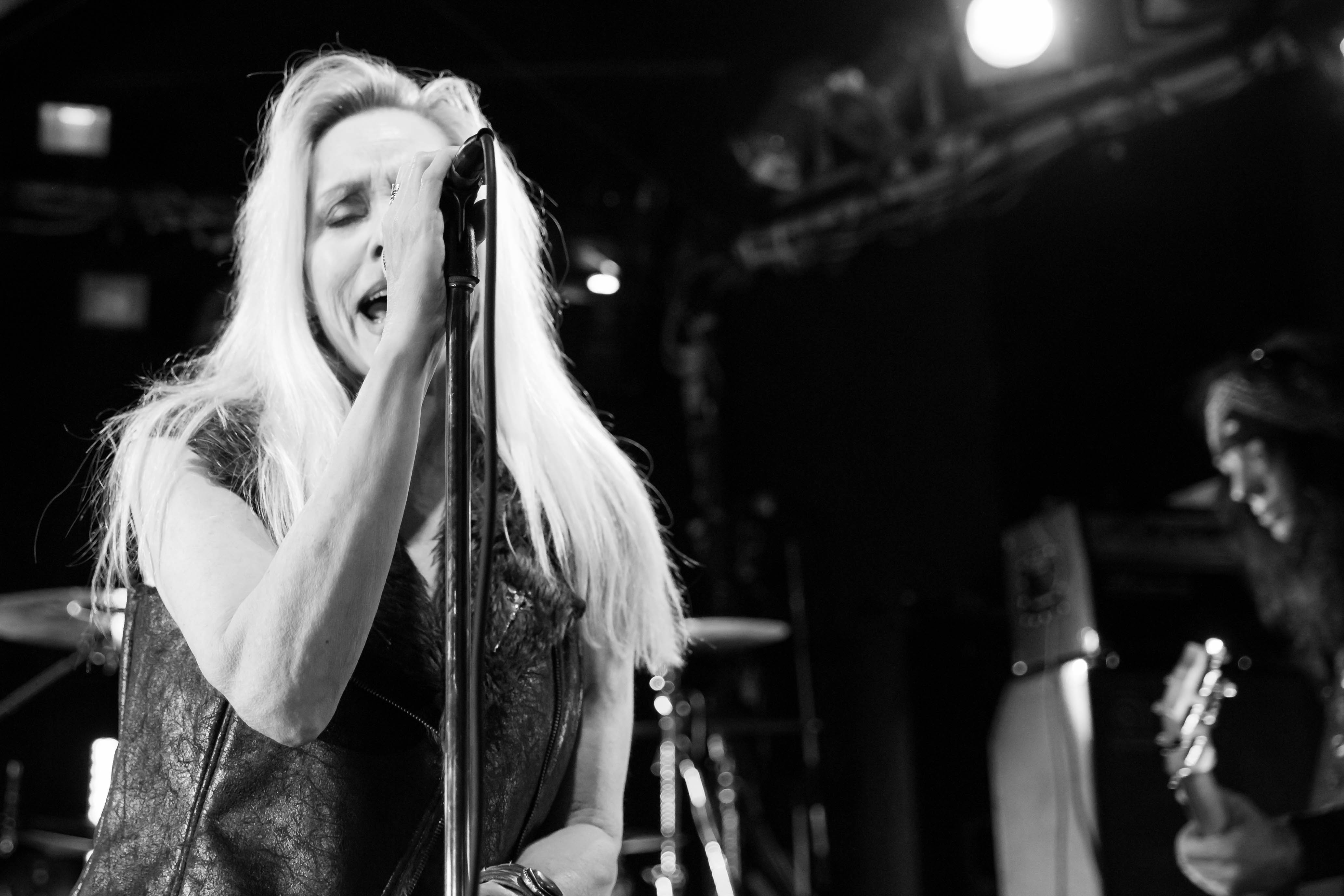 Cherie Currie-6