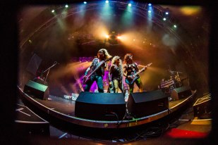 Steel Panther-22