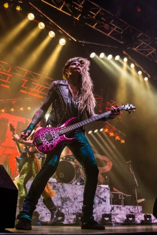Steel Panther-5