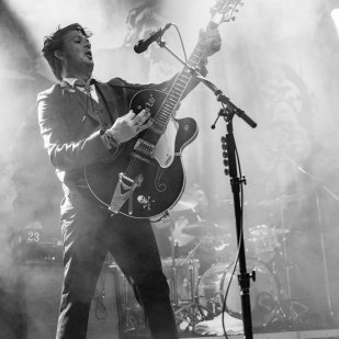 The Living End-14