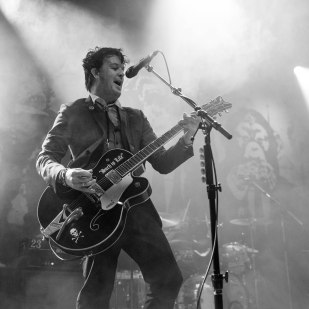 The Living End-16