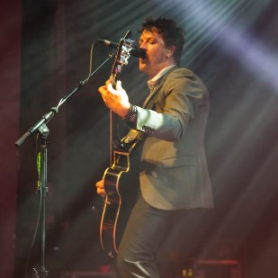 The Living End-25