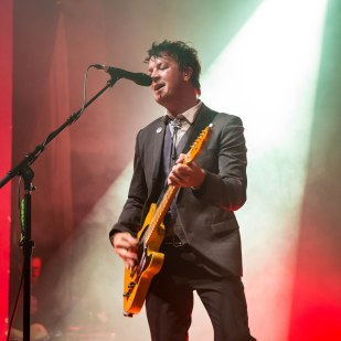The Living End-3