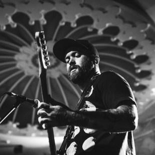 Beartooth (7 of 9) 📷 Mitch Chamberlain