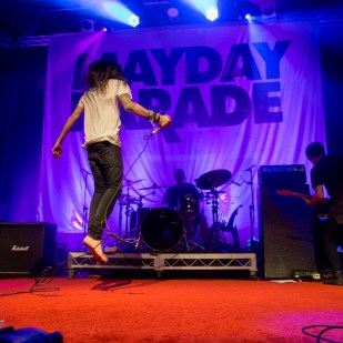 mayday-parade-the-early-november-avastera-13-10-16-2971