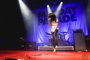mayday-parade-the-early-november-avastera-13-10-16-3025