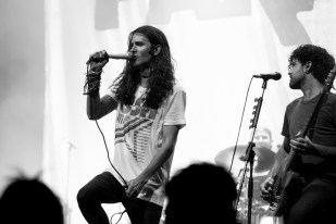 mayday-parade-the-early-november-avastera-13-10-16-3189