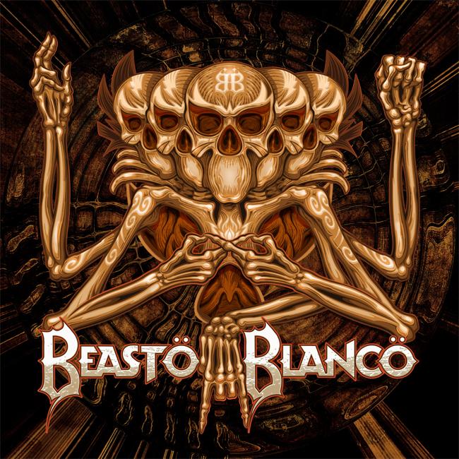 beasto-cd-cover