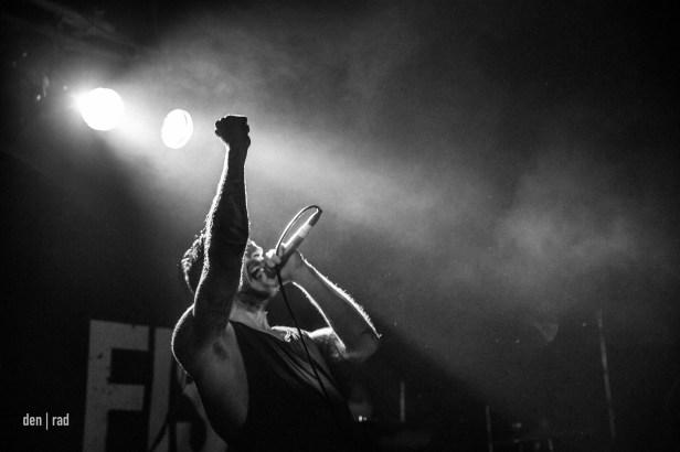 raised-fist-23