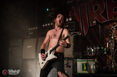 airbourne-31