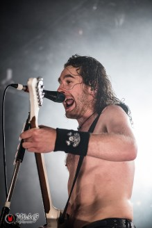 airbourne-38