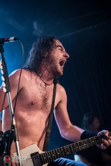 airbourne-58