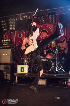 airbourne-93
