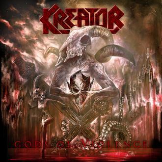 kreator-gods-of-violence_1500px