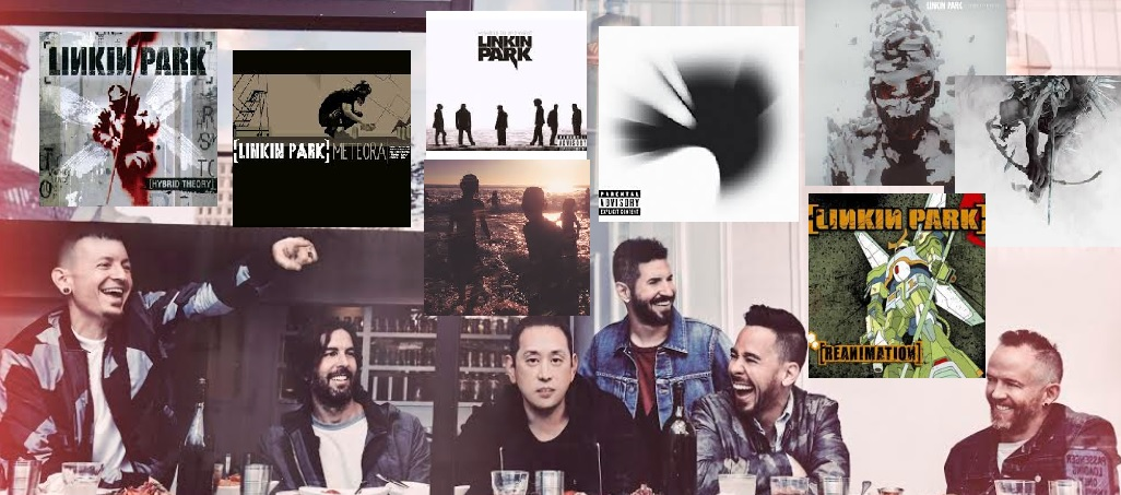 When did Linkin Park get it all Wrong?