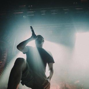 02-Meshuggah-003