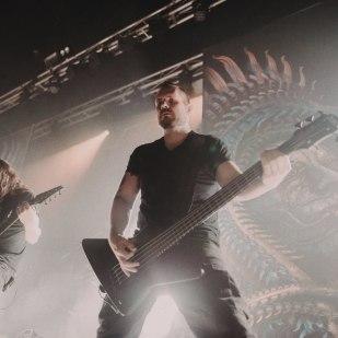02-Meshuggah-004