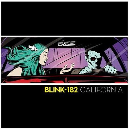 blink deluxe track