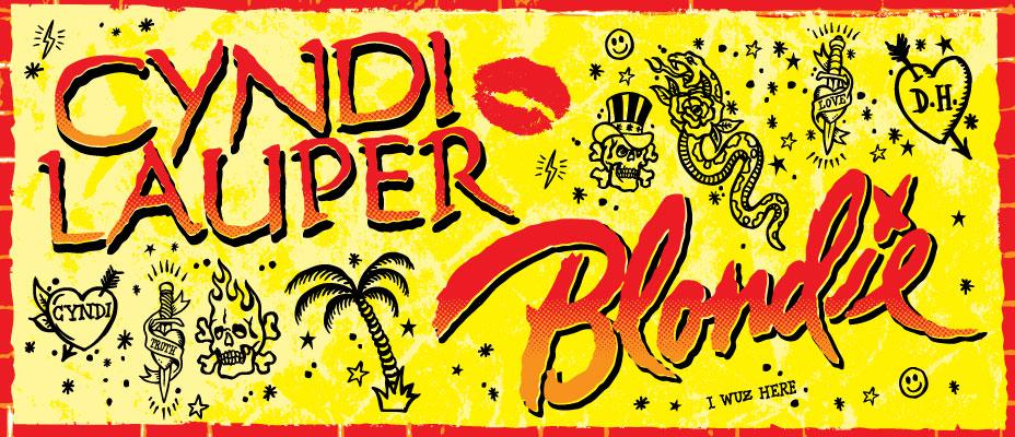 Cyndi-Lauper-&-Blondie_Frontier_928x400[2]