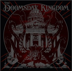 doomsday kingdom