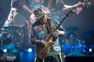 Santana-27