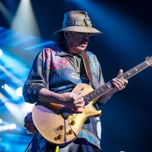 Santana-34