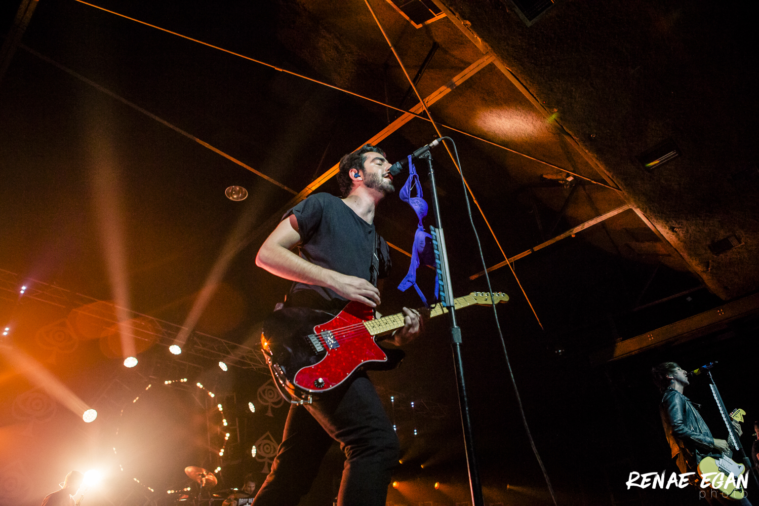All Time Low_34