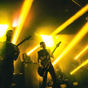 Architects (10 of 13)