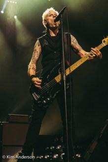 Green Day-092