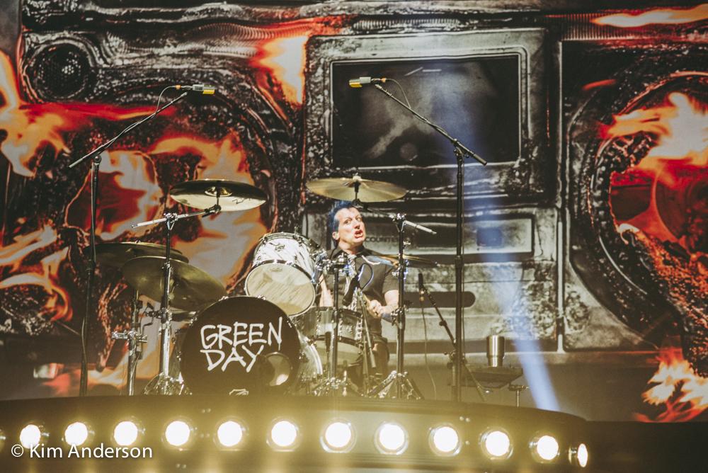 Green Day-164