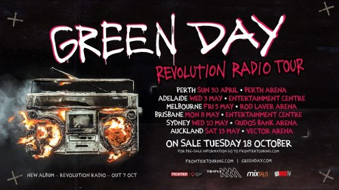 green-day-2017-tour
