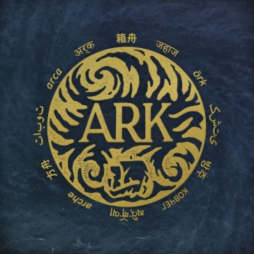 in hearts ark