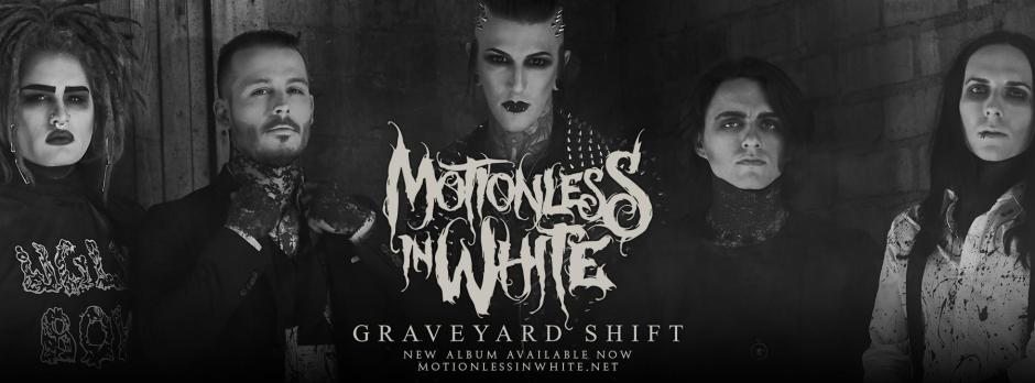 motionless promo