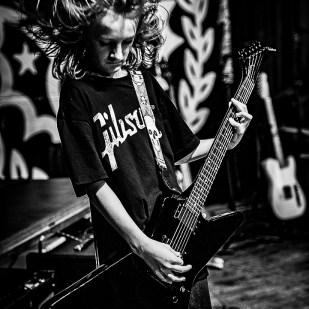 Let_Them_Rock-146