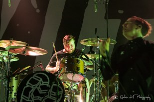 The Amity Affliction (17)