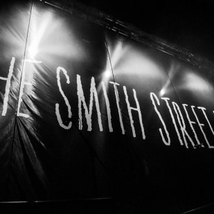 The_Smith_Street_Band (3)