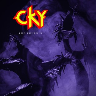 cky album