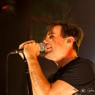 grinspoon (12)
