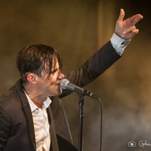 grinspoon (17)