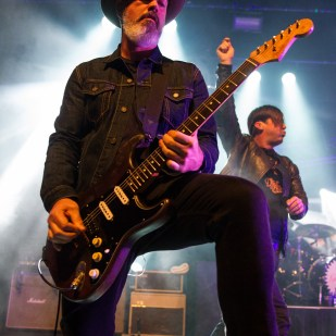 grinspoon (4)