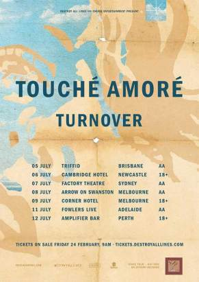 touche-amore-australian-tour