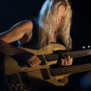 Steve Hackett (8)