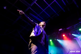 You Me At Six_06