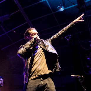 You Me At Six_16