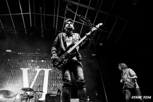 You Me At Six_20
