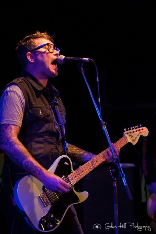 hawthorne heights (12)